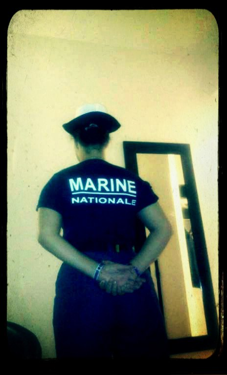 Marine National (l)