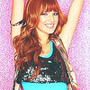 Shake it Up: Live 2 Dance / Up, Up & Away (2012)