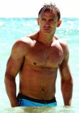 Photo de MrsDanielCraig