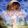 ArkOfGemsRPG