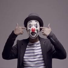 Soprano  / Clown  (2015)