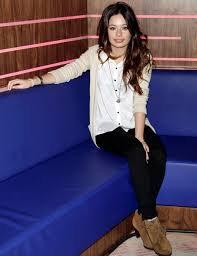 Hóla ! Soy Carolina Aguas !!