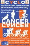 Photo de cyclo-cancer-2007