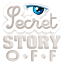 Photo de Secret-Story-OFF
