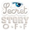 Secret-Story-OFF