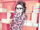 Photo de LeeEunJi