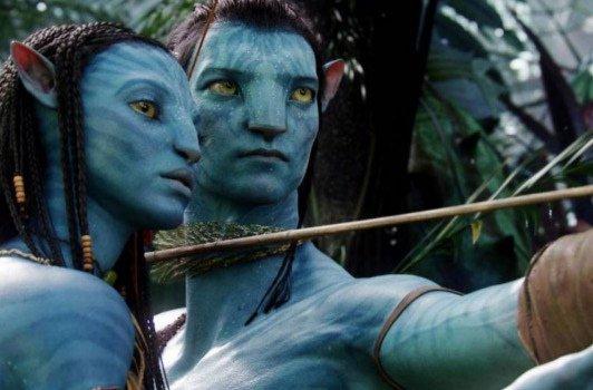 ~ Avatar ~