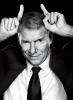 ~ Vince McMahon ~