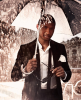 ~ Usher ~