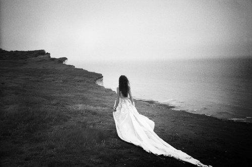 ~ Kate Hudson ~