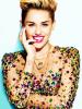 ~ Miley Cyrus ~