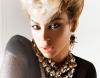 ~ Beyonce ~