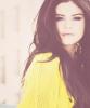 ~ Selena Gomez ~