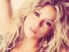 ~ Shakira ~