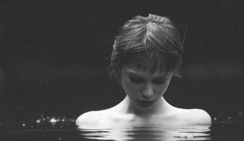 ~ Alice Ferney ~