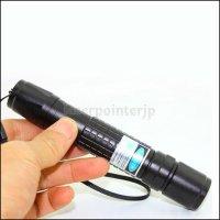 レーザーポインターのに役立つツール機能し、 天文研究