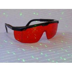 星空の用途レーザーポインターは鮮明かつ綺麗な光