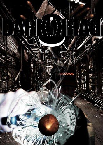 dark0dark