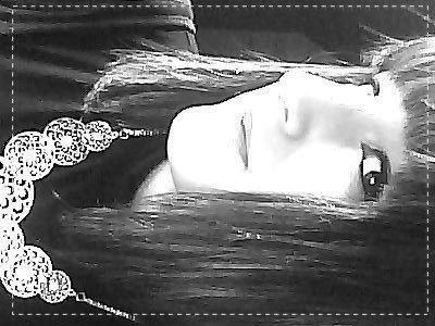 ●๋    Je n'ai pas changé, j'ai juste évolué ;)     ●๋•