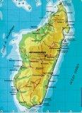 Photo de Tony-a-Madagascar