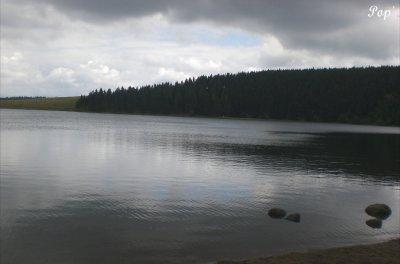 Thème n°2 : Le paysage  ( 4 participant )