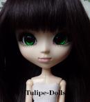 Photo de Tulipe-Dolls