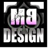 mb-graphique-design