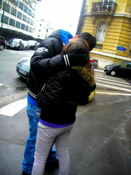 Suzana'A15 ans :D9/9/9*  PortuGal (lL)Kevin<3