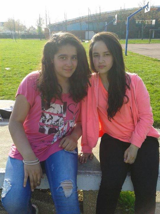 MOI&Lydiaa