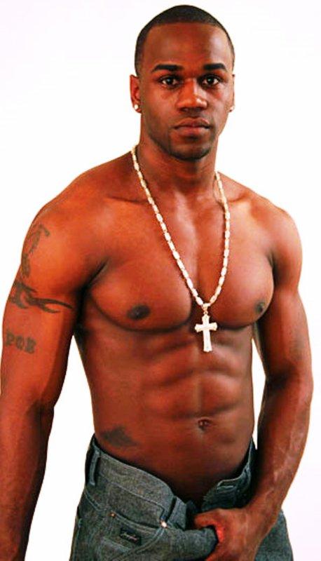 Bonne fête national togolaise