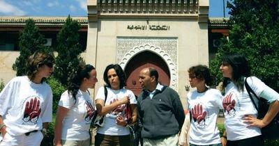 Tourisme sexuel et pédophilie au Maroc: la contre-attaque des ONG