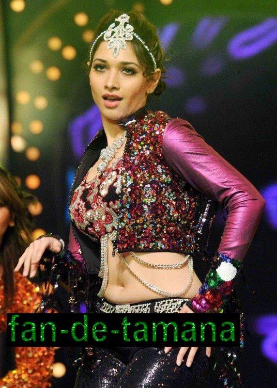Maa Tv Cinemaa Awards Function Stills(2012)