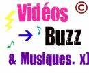 Photo de video-musique-buzz