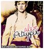 Alexander-Pettyfer