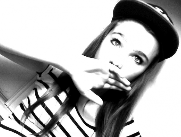 SWAAG!<3.