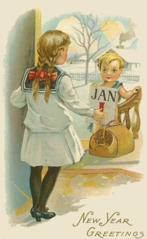 Que ce premier jour de cette nouvelle Année 2016 , vous apporte avec tous les autres jours qui suivent , tout le bonheur possible , à vous et vos proches , santé , paix et joie