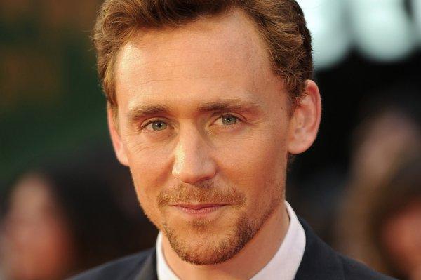 allez , un bel acteur , pour ce soir ....ca change des poupinettes