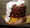 Photos: Asin's Birthday (2013)