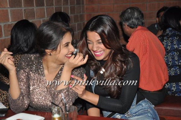 Asin in 2013: Launch of Daily Restobar