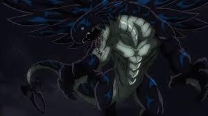 Dragon de Lucy