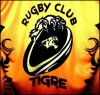 Rugby (♥)