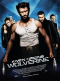Photo de wolverine-lefilm