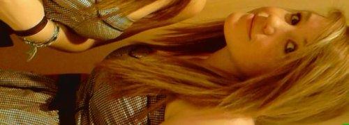 Marie _ 15 ans _ PasDeCalais_En couple (♥).
