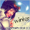 Photo de sweetnam-skye