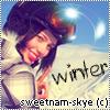 sweetnam-skye