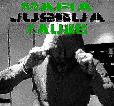 Intro-Mafia_Jusqua_L'aube-[ MaL ] click iCi ==> (2010)