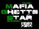 Photo de MafiaGhettoStar-Officiel