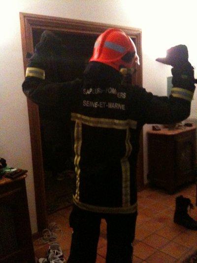 Fire :p