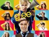 Glee----Fashion99