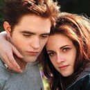 Photo de Citations--of--Twilight